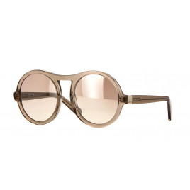 Chloé CE715S Marlow Sunglasses Turtledove For Women