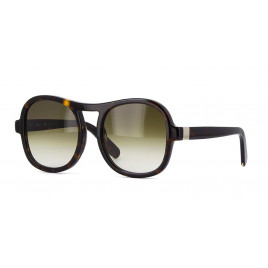 Chloé CE720S Tortoise Sunglasses For Women