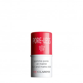 Clarins My Clarins 3.2g Pore-Less Blur and Matte Stick