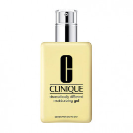 Clinique Dramatically Different Moisturizing Gel - 200ml