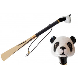 Pasotti Luxury Panda Shoehorn