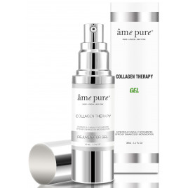 âme pure® - Collagen Therapy Gel (30ml)