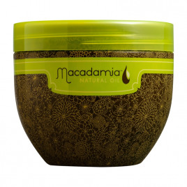 Macadamia 500ml Deep Repair Masque Value Pack