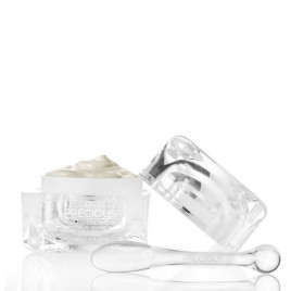 Bellapierre 'Precious Diamonds' Contouring and Firming Masque - 50g