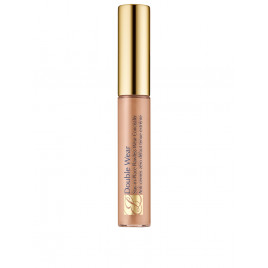 Estee Lauder - Double Wear Stay-in-Place Flawless Wear Concealer - Medium Deep