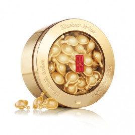 Elizabeth Arden - Ceramide Capsules with Youth Restoring Face Serum (60 Capsules)
