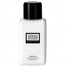 Erno Laszlo Phelityl Day Lotion SPF15 90 ml