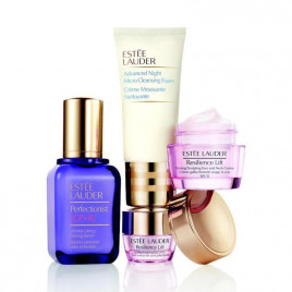 Estée Lauder Perfectionist Cp+R Wrinkle Lifting Firming Set