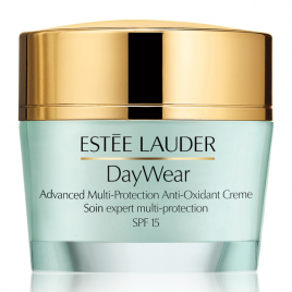 Estee Lauder DayWear Advanced Multi-Protection Anti-Oxidant Creme - SPF 15 - 50ml