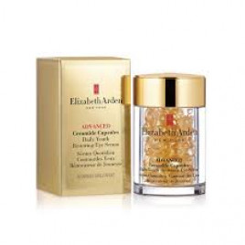 Elizabeth Arden Advanced Ceramide Capsules Daily Youth Restoring Eye Serum - 60 Capsules