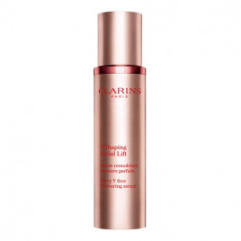 Clarins New V Shaping Facial Lift Serum (50ml)