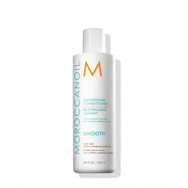 Moroccan Oil Smoothing Conditioner (250ml)
