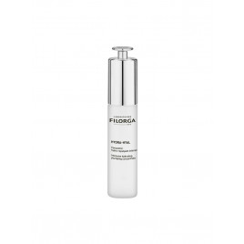 Filorga Hydra-Hyal Intensive Hydrating Plumping Concentrate(30ml) Tester Pack Unboxed