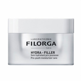 Filorga - Hydra-Filler Pro-Youth Moisturiser (50ml) Tester Pack Unboxed
