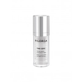 Filorga  - Time-Zero Serum (30ml) Tester Pack Unboxed