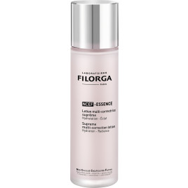 Filorga - NCEF Essence Supreme Regenerating Lotion (150ml) Tester Pack Unboxed