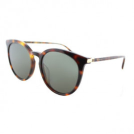 Gucci Men's Sunglasses GG0064SK-005 55