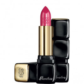 Guerlain KissKiss Shaping Cream Lip Colour - 360. Very Pink