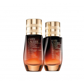 Estée Lauder - Advanced Night Repair Concentrate Matrix Eye Duo Set