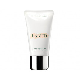 La Mer - The Cleansing Foam (125ml)