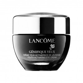Lancôme Génifique Yeux Youth Activating Eye Cream - 15g