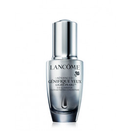Lancôme - Advanced Génifique Yeux Light-Pearl Eye Serum (20ml)