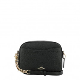 Coach Black Shoulder Bag 29411