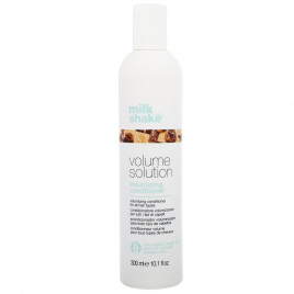 MilkShake - Conditioner Volume Solution (300ml)