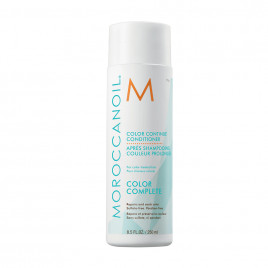 MOROCCANOIL CONDITIONER 250ml OIL COLOR CONT