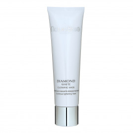 Natura Bissé Diamond White Glowing Mask - 100ml