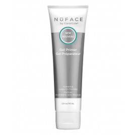 NuFACE Hydrating Leave-On Gel Primer (59ml)