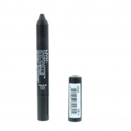 NYX Infinite Shadow Stick - Blackout