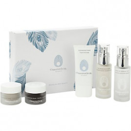 Omorovicza - Discovery Gift Set (5Pcs)