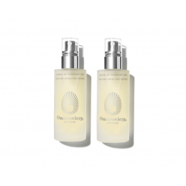 Omorovicza - Queen Of Hungary Mist Duo Bundle (2x100ml)