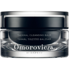 Omorovicza - Thermal Cleansing Balm (100ml)