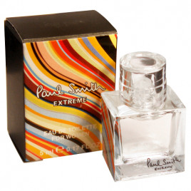 Paul Smith Extreme for Women Mini Eau de Toilette - 5ml