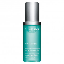 Clarins New Pore Control Serum - 30ml