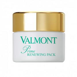 Valmont Prime Renewing Pack Cream - 50ml