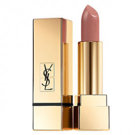 Yves Saint Laurent Rouge Pur Couture Lip Color - No.70 Le Nu Natural