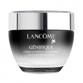 Lancome Genifique Youth Activating Cream (50ml)