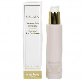 Sisley Essential Skin Care Lotion (150ml)