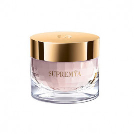 Sisley Supremÿa Baume - 50 ml