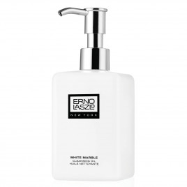 Erno Laszlo - White Marble Cleansing Oil (195ml)