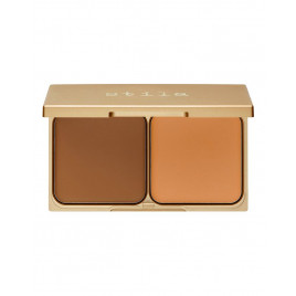 Stila Custom Contour Duo Medium