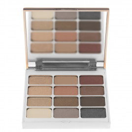 Stila - Eyes Are The Window Spirit Shadow Palette (15ml)