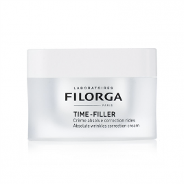 Filorga Time Filler Absolute Wrinkle Correction Cream (50ml)