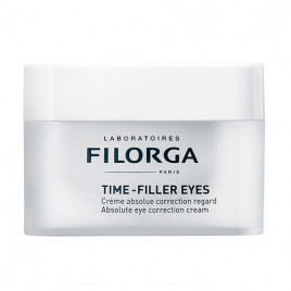 Filorga - Time-Filler Eye Cream (15ml)
