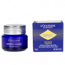 L'Occitane - Immortelle Precious Eye Balm (15ml)