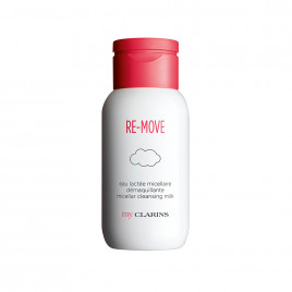 Clarins - My Clarins RE-MOVE Micellar Cleansing Milk (200ml)