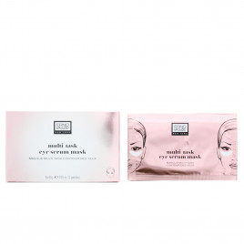 Erno Laszlo - Multi-Task Eye Serum Mask (6 Pack)